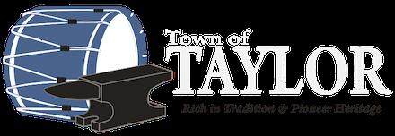 Town of Taylor, AZ