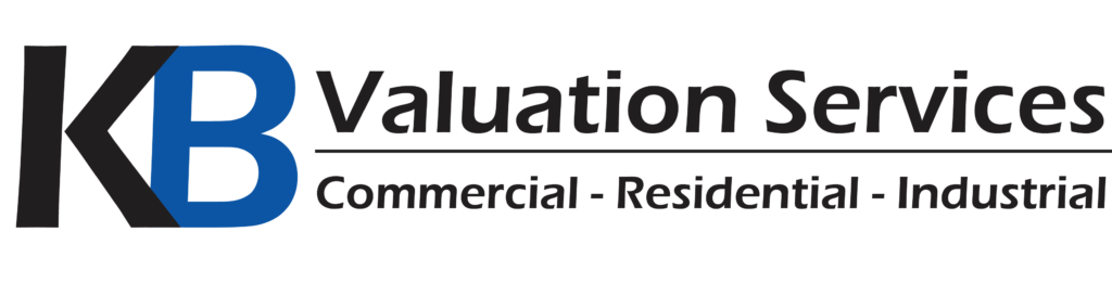 KB Valuation Services