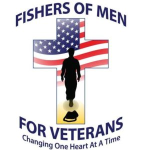 Fishers of Men for Veterans