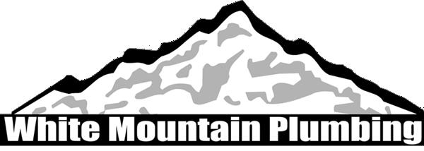 White Mountain Plumbing