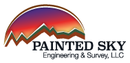 Painted Sky Engineering & Surveying