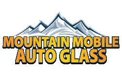 Mountain Mobile