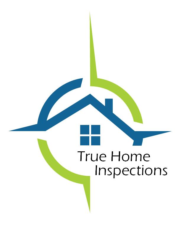 True Home Inspections AZ