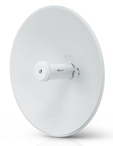 Ubiquiti airMAX PowerBeam Point-to-Point Radio Dish